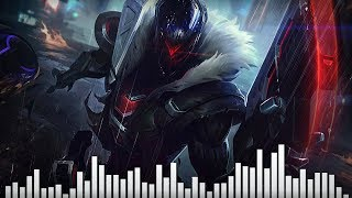 Best Songs For Playing Lol 61 1h Gaming Music Best Music Mix 2017