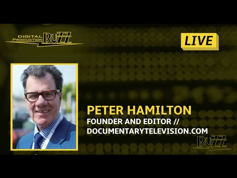 Where to Make Money in Distribution (Peter Hamilton - 2/5/15)