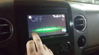 New Prewired eBrake Parking brake bypass relay - PakVim net