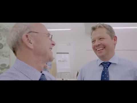 Master's in Educational Leadership | University of Buckingham School of Education
