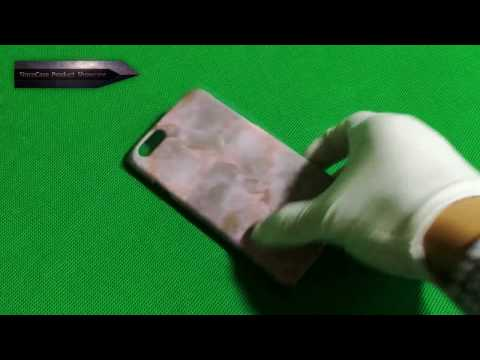 marble phone case ebay / amazon - iphone  case manufacturer