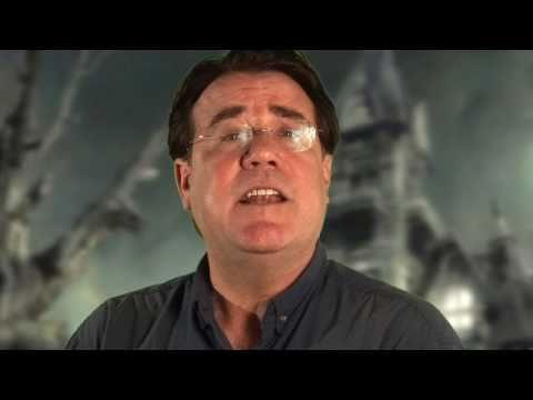 D.C. Decoder: Deconstructing the Fear Ad