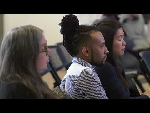 MLTalks:  Undocumented students, equal access to higher education, and Freedom University Georgia