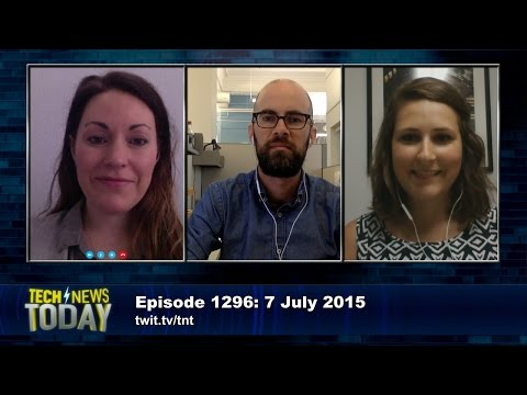 Reddit CEO Says Sorry: Tech News Today 1296