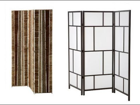 20 Cheap Room Dividers Ideas With Inexpensive Room Dividers
