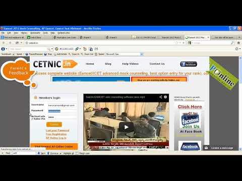 Step5 Upload files to new Web hosting-website migration tutorial