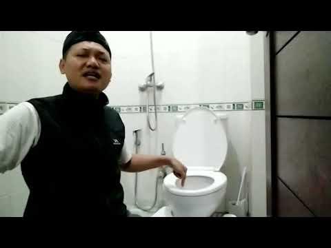 Xxx Mp4 TUTORIAL BAGI PRIA Bagaimana Cara Pipis Yang Benar Saat Menggunakan WC Duduk 3gp Sex