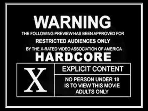 Xxx Mp4 XXX HARDCORE Blonde Chick 3gp Sex