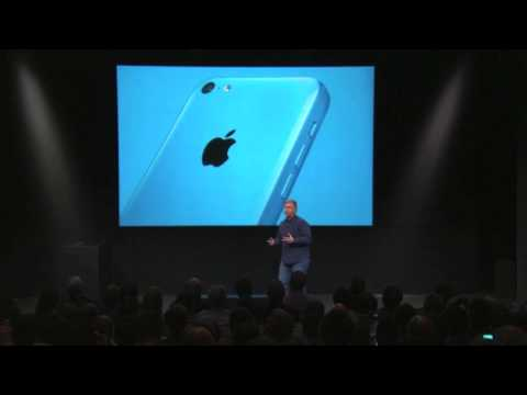 What Apple Really Thinks About The New iPhones