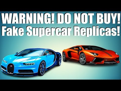 Don't Get Scammed! Real Vs. Fake Replica Manufacturers
