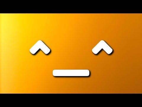^_^ | Emoji History