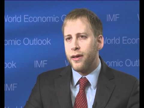 MaximsNewsNetwork:  IMF ANALYSIS - CUT DEFICITS & RAISE TAXES in FUTURE