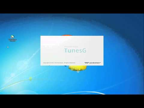 How to Transfer Playlist from iPhone to iTunes on PC