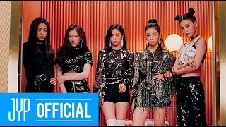 Download ITZY ″달라달라(DALLA DALLA)″ M/V TEASER Video