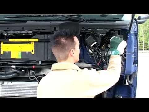 Scania.mpg