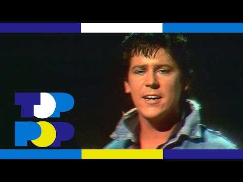 Shakin' Stevens - This Ole House • TopPop