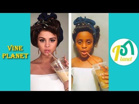 Funny The CeCe Show Vines | Best Compilation - Vine Planet✔