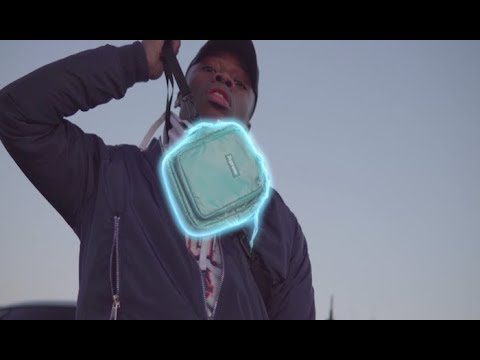 Derell - Supreme Bag (Official Video) Shot By Official Video Plug