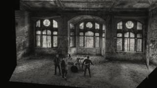 Diogen VFX Breakdown