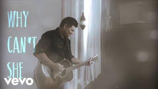 Adam Craig - Why Can