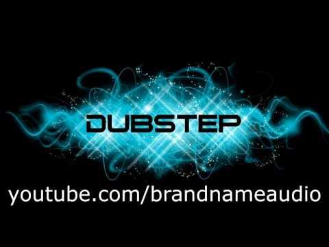 Dubstep Drum Beat 1