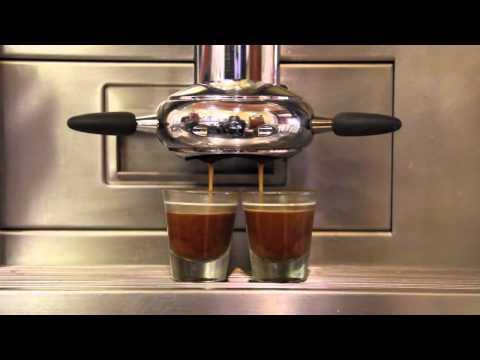 Starbucks Coffee Vs Espresso