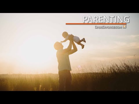 Wisconsin Fathers For Children And Families | Dads Divorce | Parenting