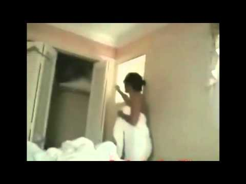 Xxx Mp4 Katrina Kaif Sister Mms Video Full 3gp Sex