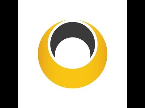 Complex Logos Really Fast in Adobe Illustrator Tutorial