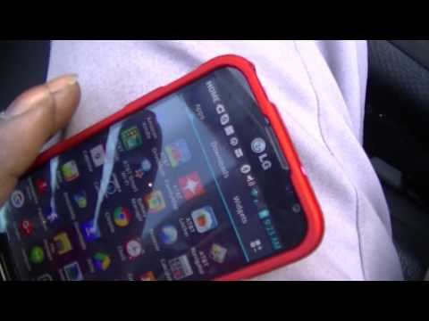 OBAMA PHONE TO lg optimus g pro 980 WOW VERY fast phone and games well