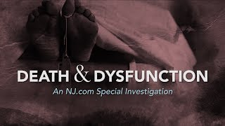 You don't want to die in New Jersey: A preview to the ‪NJ.com‬ special investigation