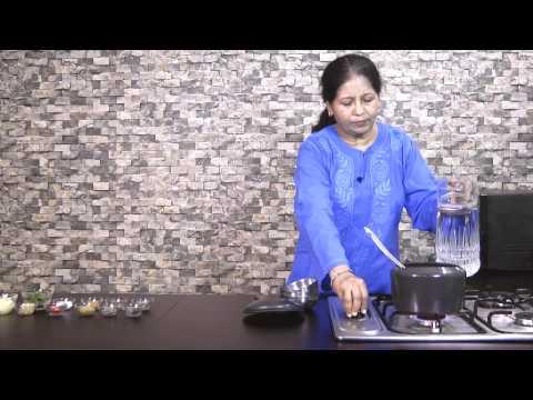 Panchmel Dal Recipe  - Panchratna Dal - Mixed Tadka dal fry Recipe