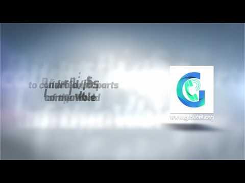 Call cheap|Glowtel offers Cheap International Calls