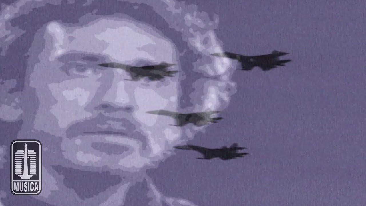 Download Iwan Fals - Pesawat Tempurku MP3 Gratis