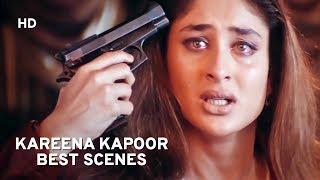 Popular Kareena Kapoor Scenes | Akshay Kumar | Talaash: The hunt begins | Hindi Romantic Scenes