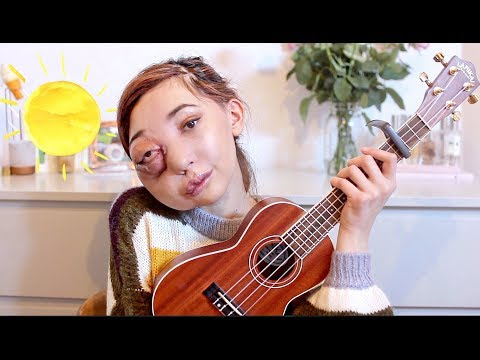 Here Comes the Sun - The Beatles | Cover | Nikki Lilly