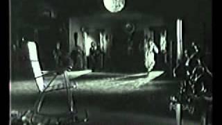Sollathan ninaikiren song - Movie - Sollathan Ninaikiren