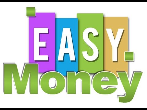 How To Make Money Fast 2016 | The Best Online Software To Make $1100 Per Day