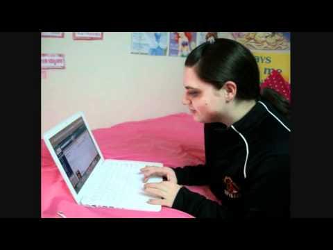 Classroom Management Anti-Bully PSA