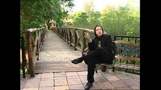 Altaf Raja - Akele Mein Woh