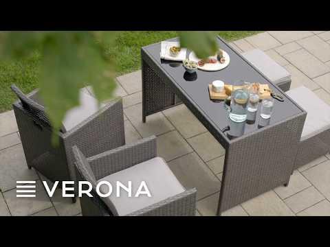 Collection Verona