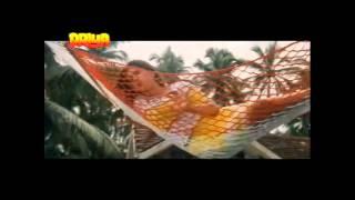 Bewafa pyar ki raahon mein - Udit Narayan And Alka Yagnik Sad Song