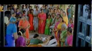 Preyasi Raave Full Movie   Part 7   Srikanth   Raasi   Sanghavi   Ramanaidu   Suresh Productions