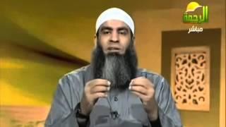 3-الحجاج بن يوسف الثقفى - ظالمًا أم مظلومًا  !!Al-Hajjaj ibn Yusuf