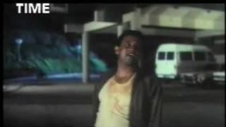 YouTube   Mujh Ko Peena Hai Peene Do   Phool Aur Angaar   manojphulwaria