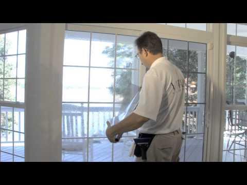 Vista Window Tinting | Film For Your Home Sarasota, Bradenton & Venice FL