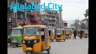 Download JALALABAD CITY AFGHANISTAN & AFGHANI STREET FOOD (HD) Video