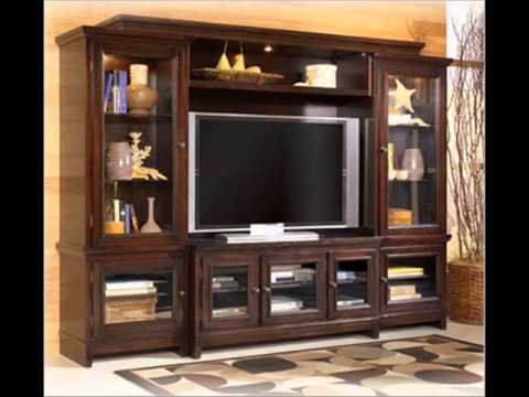 Space Saving Entertainment Furniture at TheaterSeatStore Com