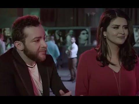 Xxx Mp4 الفيلم التلفزيوني قلبي بغاه بطولة سلمى رشيد 3gp Sex