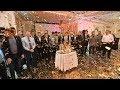 таланты шахтера выпускной воспитанников академии U17 Song mp3